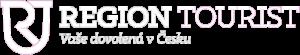 logo regiontourist