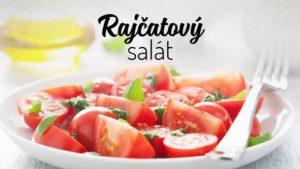 rajcatovy salat