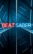 beat-saber-cover.jpg