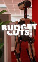 budget-cuts.jpg