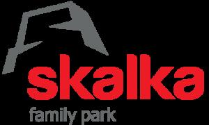 logo Skalka family park