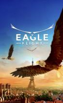 eagle-flight.png