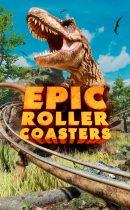 epic-coaster.jpg