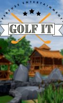 golf-it.jpg